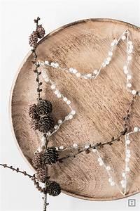 Geschenke Für Oma Basteln : diy leuchtstern mit draht zwo ste ~ One.caynefoto.club Haus und Dekorationen