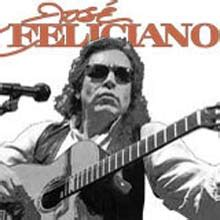jose feliciano listen to the falling rain jose feliciano guitar chords and tabs