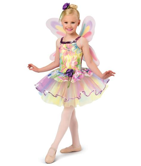 light blue dance costumes kids ballet lyrical 2017 a collection of ideas to try