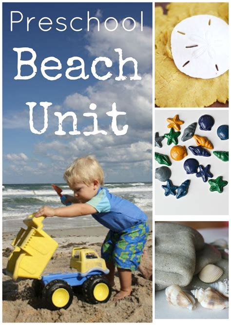 24 best and sea themed toddler activities images on 990 | 031d524de90ae1209c10d3dccb506d0e beach activities preschool activities