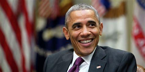 barack obama resumen biografia el significado de la visita de obama a cuba resumen latinoamericano