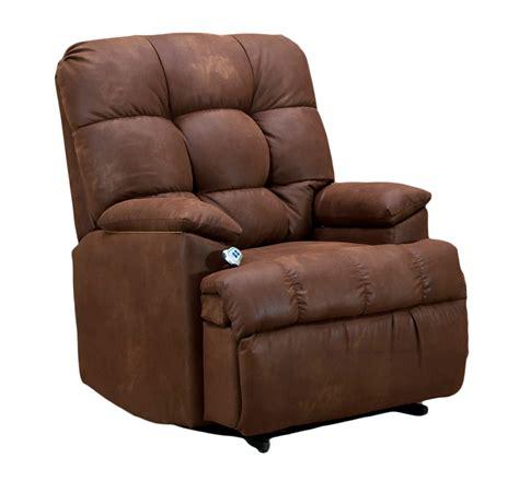 med lift wall a way reclining lift chair stede