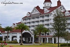 First Trip to Disney: 10 Reasons to Stay on Property ...