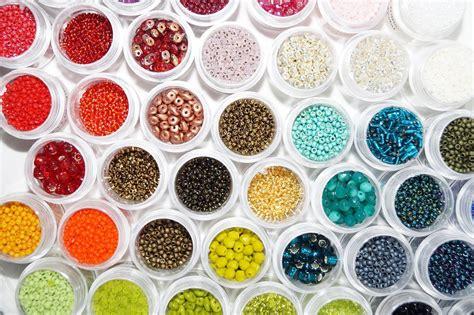 Free photo: Beads, Colorful, Decoration   Free Image on Pixabay   508482