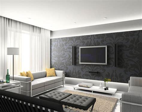 Home Interiors Designers In Chennai