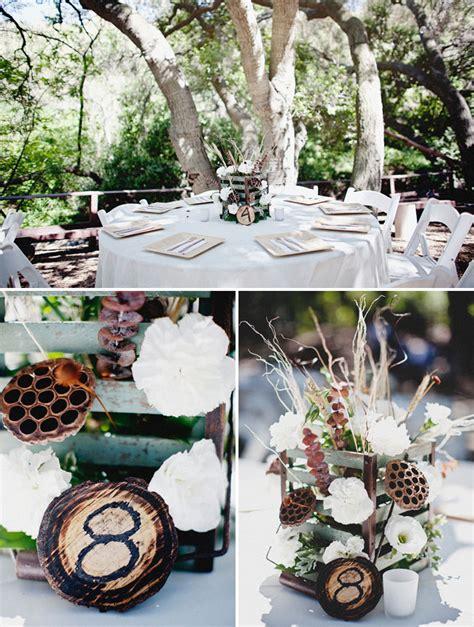 table up fabulous weddings