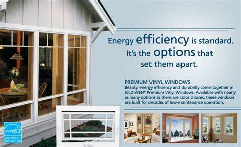 premium vinyl   jeld wen doors windows