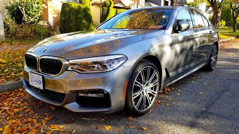 bmw  series review disappointing design youtube