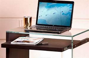 armoire designe armoire informatique ferme conforama With conforama meuble informatique bois