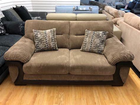 dfs bed settee dfs fabric sofa bed in swansea gumtree