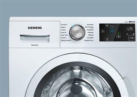 Siemens Online-shop