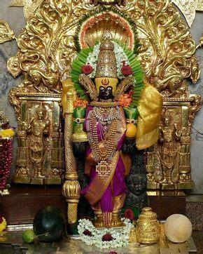 3d Wallpapers Kolhapur Mahalaxmi Hd Images by Mahalakshmi Devi Kolhapur Goddesses Hindu Deities