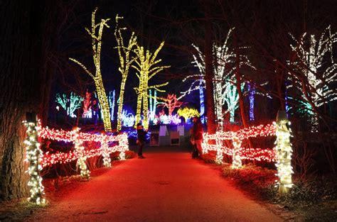 christmas lights in vienna va decoratingspecial com