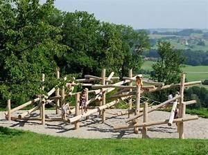 Spielplatz Für Garten : richter spielger te image examples climbing garten tummelplatz f r kinder pinterest ~ Eleganceandgraceweddings.com Haus und Dekorationen