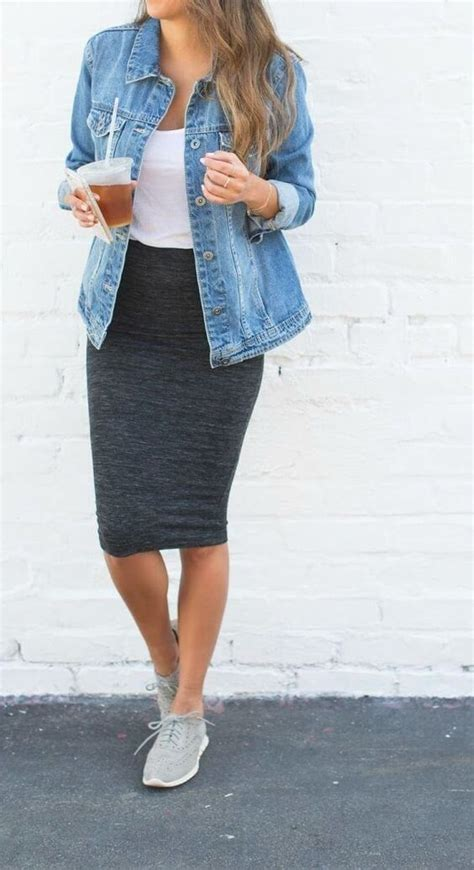 bureau de change 94 best 25 pencil skirt ideas on black