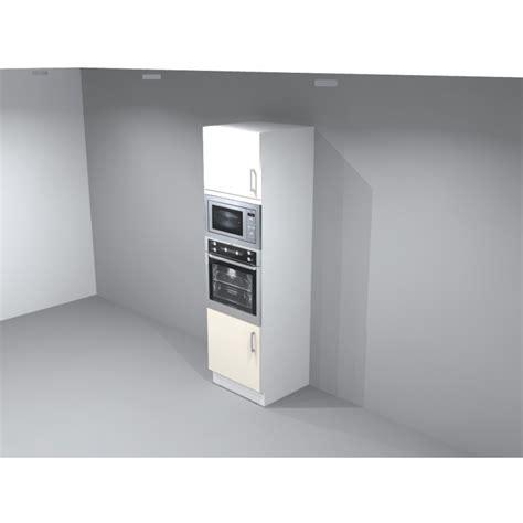 meuble de cuisine pour micro ondes meuble cuisine pour four et micro onde obasinc com