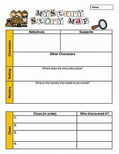 Worksheet  Elements Of A Short Story Worksheet  Worksheet
