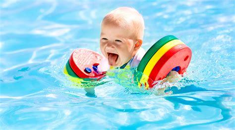 16 Best Baby Floats