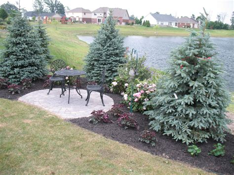 landscaping landscaping ideas michigan landscaping ideas j s landscapingj s landscaping