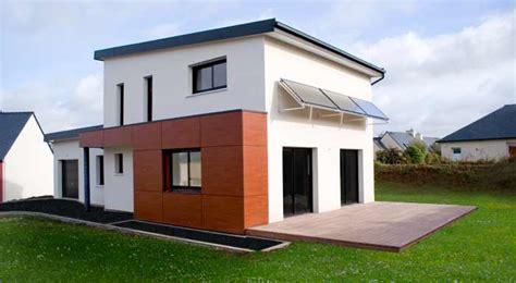 maison positive constructeur de maisons individuelles