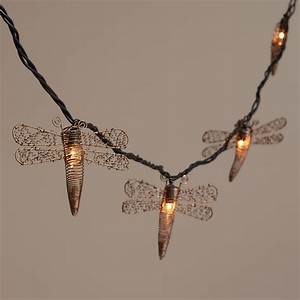 dragonfly string lights outdoor minimalist pixelmaricom With outdoor string lights no bugs