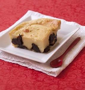 Tiramisu Sans Lactose : tiramisu aux fraises et quatre quarts les meilleures recettes de cuisine d 39 d lices ~ Melissatoandfro.com Idées de Décoration