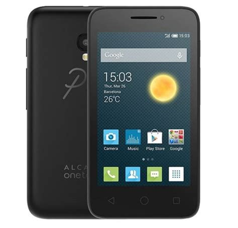 install official stock rom on alcatel onetouch pixi 3 4 4013x