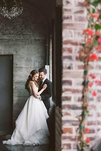 Houston wedding photographer destination photography in for Houston wedding photography and video