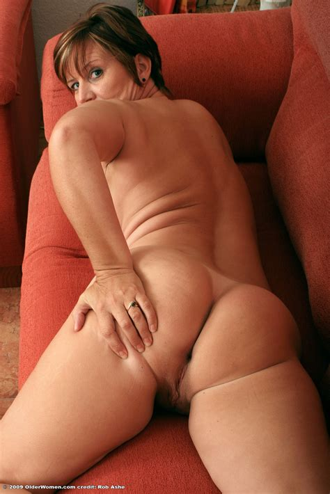 Mature And Milf big Tits big ass Bbw big Boobs Page 215