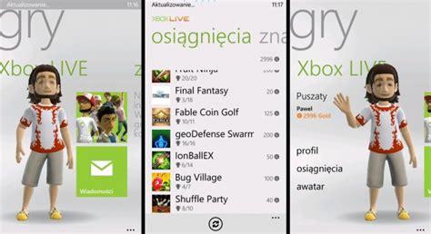aplikacje na start windows phone cz 2 antyapps antyapps