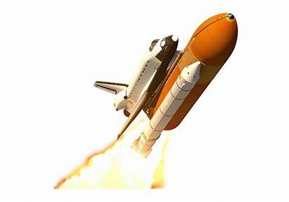 Space Shuttle Rocket Vippng Transparent Downloads Resolution