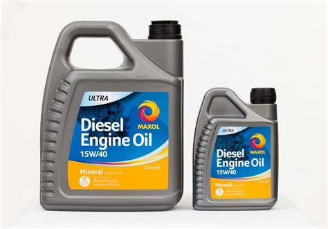 Engine Oil Myths  Seaboard Marine