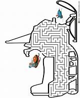 Snowmobile Maze Coloring Mazes Pages Printable Winter Truck Laberintos Clipart Snowmobiling Snowmobiles Preschool Drawing Worksheet Printactivities Christmas Activities Fall Cat sketch template