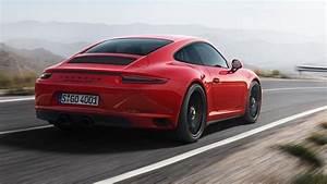 Gebrauchte Porsche 911 : porsche 911 gts gebraucht kaufen bei autoscout24 ~ Jslefanu.com Haus und Dekorationen