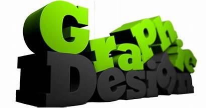Grafis Desain Graphic