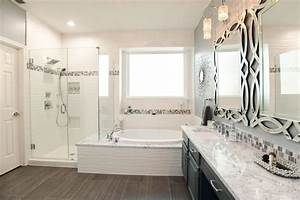 A Bathroom Remodel Guide