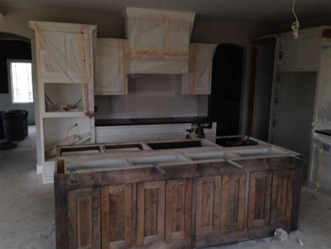 how to glaze kitchen cabinets that are painted staining birch 9748