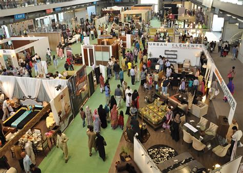 furniture manufacturers join with pfc to