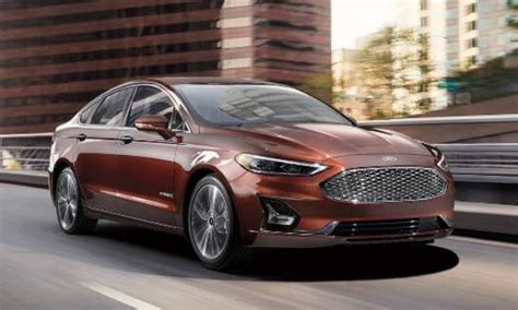 2020 ford fusion new 2020 ford fusion se specs interior colors ford