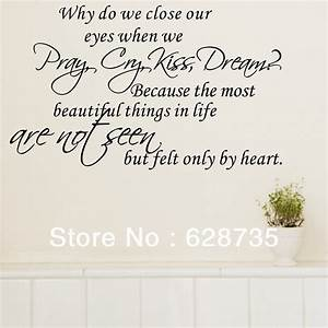MOST BEAUTIFUL QUOTES LIFE IMAGES image quotes at ...