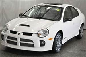 Dodge Neon SRT 4 Cars Pinterest