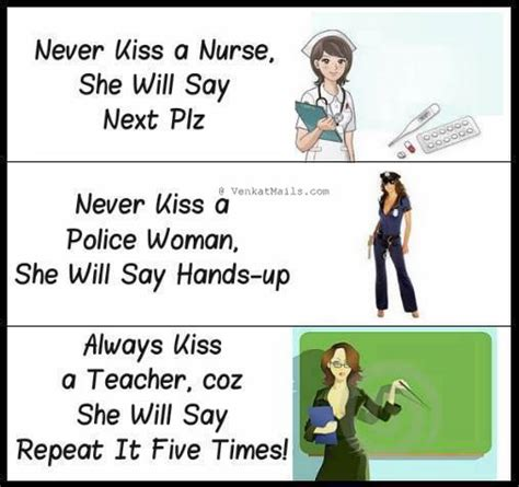 funny educational quotes for students