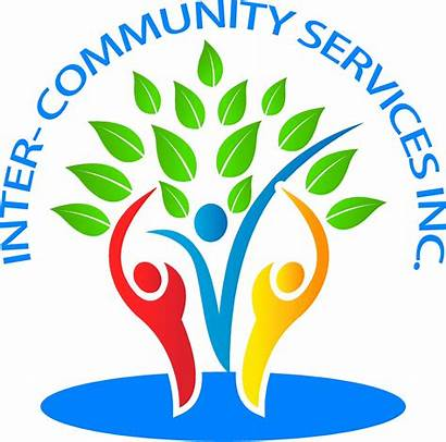 Services Community Intercommunity Service Ransomville Ny Road