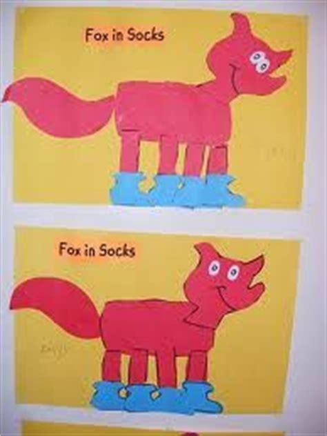 fox  socks arts  crafts pinterest  ojays