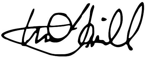 imdb star wars 2019 auto electrical wiring diagram coachmen rv wiring diagram ford blower motor wiring diagram 1995 f 450 toyota tundra speaker wiring diagram fasse wiring diagram