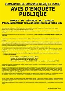 Controle Technique Flixecourt : service public d 39 assainissement non collectif ~ Medecine-chirurgie-esthetiques.com Avis de Voitures