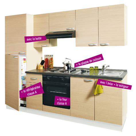 promo cuisine castorama meubles de cuisine castorama cuisine complète daily