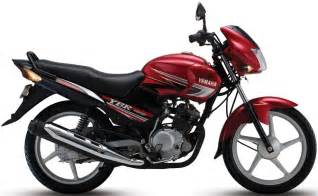 Gaming Cpu Cabinet by Yamaha Ybr125 Price In India Yamaha Ybr 125 Bike Mileage