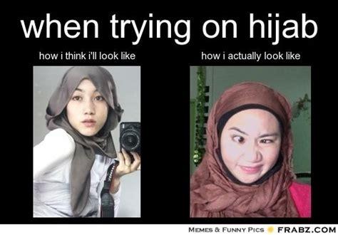 pin  medina makram  islam arabic memes girl memes