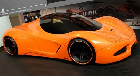 mclaren lm5 car lovers cars mania mclaren lm5 concept with bmw v10